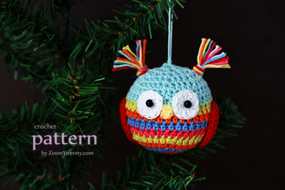 christmas-ball-owl-1-570
