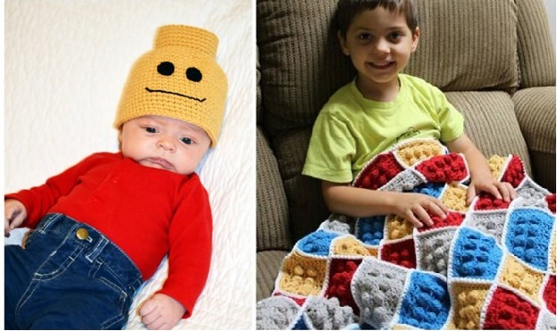 crochet-lego-pattern-wonderfuldiy2