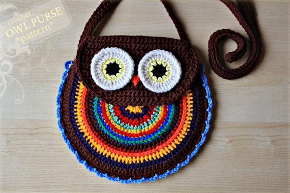 crochet-owl-purse-1-570-px
