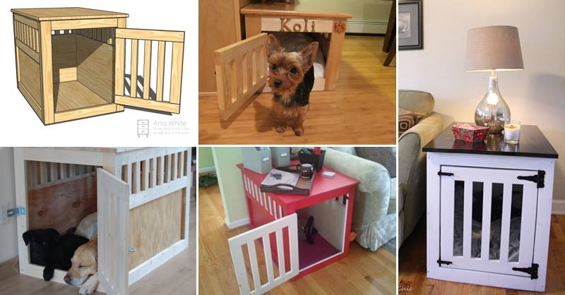 diy-dog-houses-wonderfuldiy