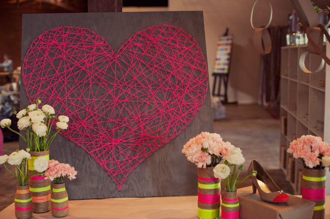 diy-string-heart-06