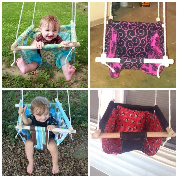 hammock-type-baby-swing-2