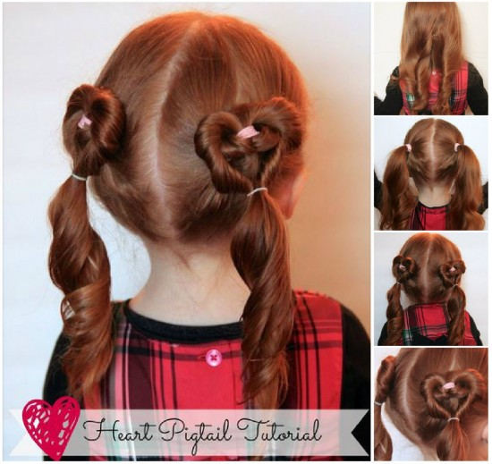 heart-pigtails--wonderfuldiy