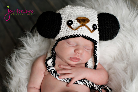 little-panda-crochet-hat-wonderfuldiy