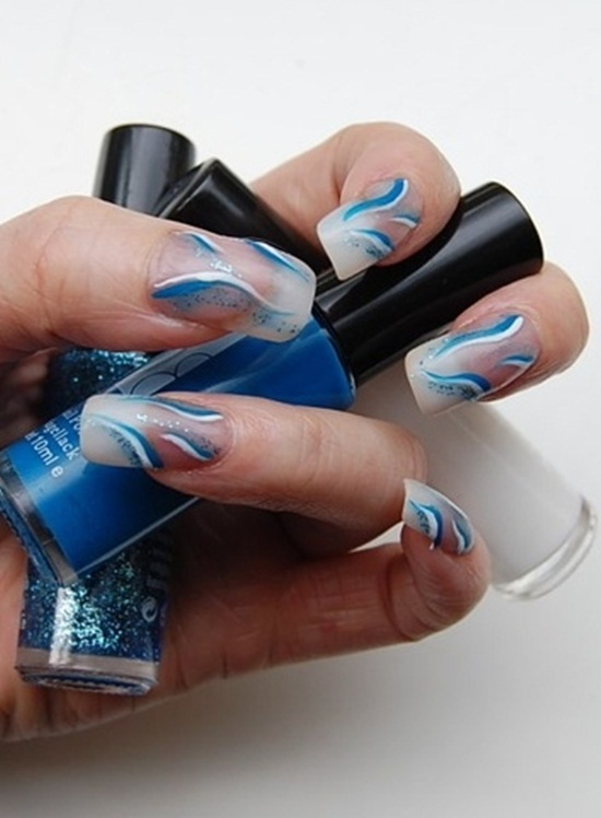mermaid-nail-art-11