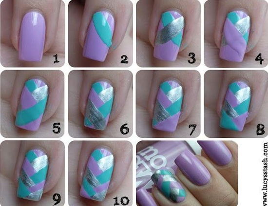 mermaid-nail-art-16