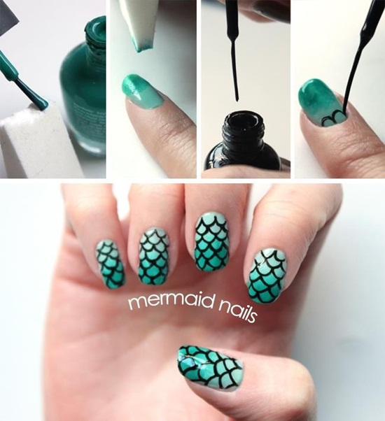 mermaid-nail-art-7