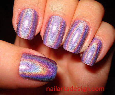 Top 10 Nail Polish Designs Hession Hairdressing