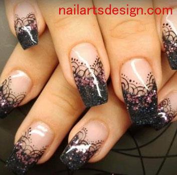 nail-art-2