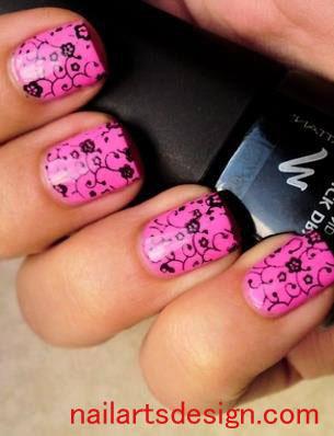 nail-art-31