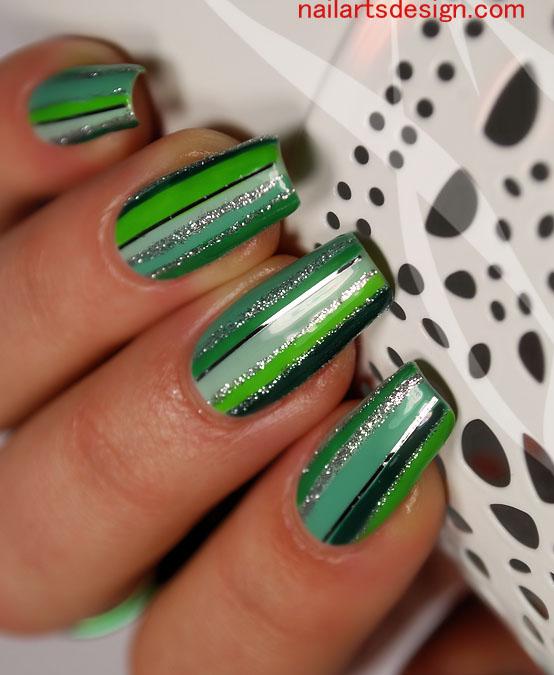 nail-art-51