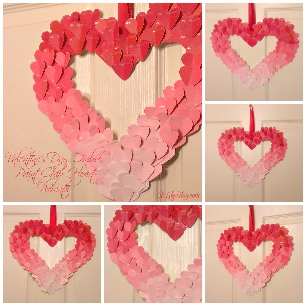 paint-chip-heart-wreath