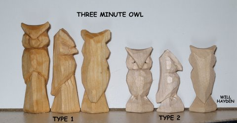 3-Minute-Owl-Woodworking-wonderfuldiy