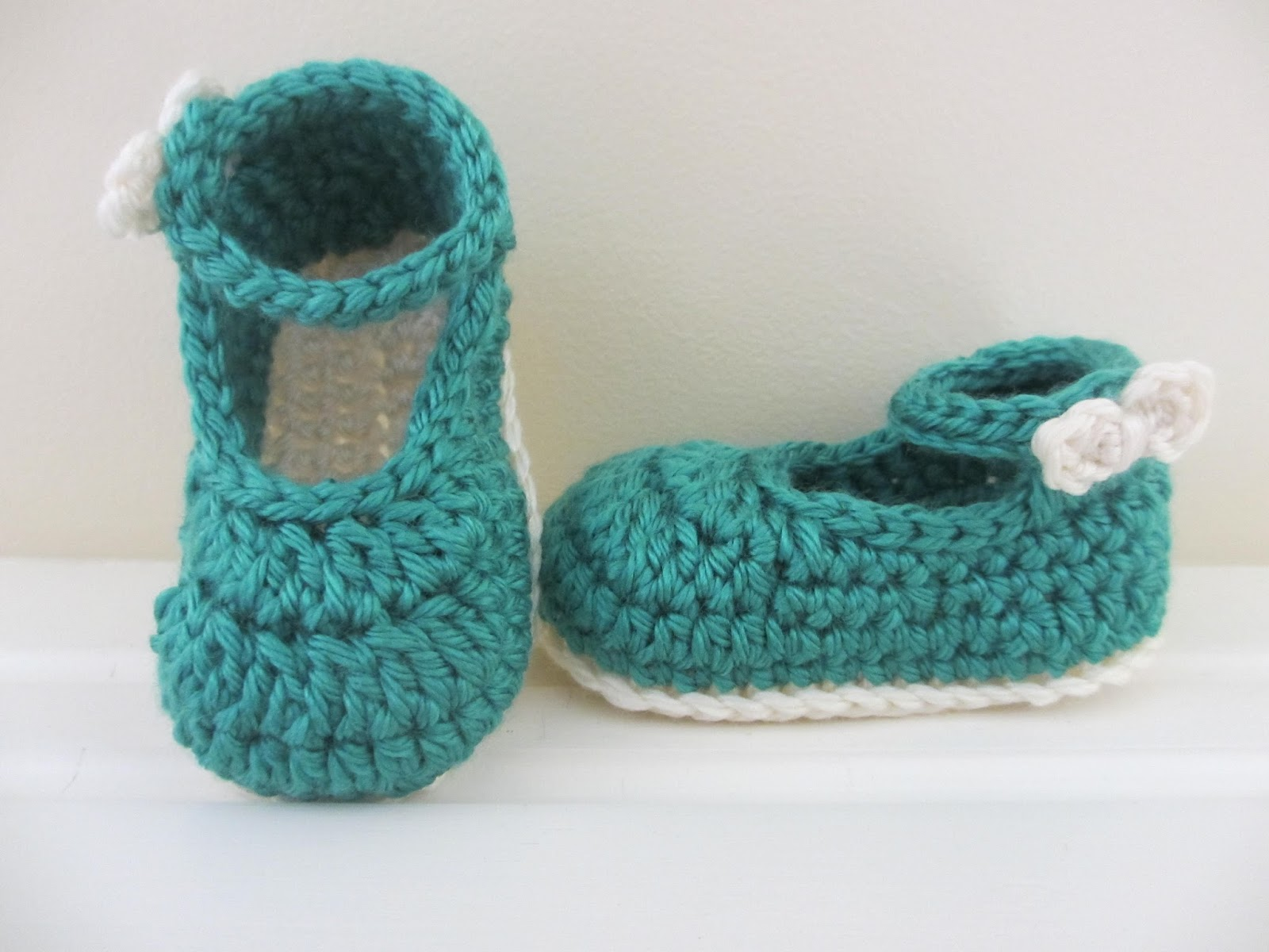 Bow Buckle Mary Janes slippers-wonderfuldiy