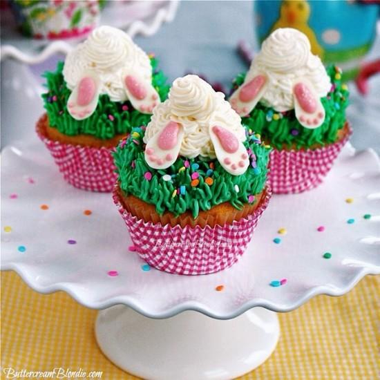 Bunny-Butt-Cupcakes-2