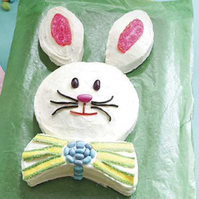 Easter-Bunny-Cake -wonderfuldiy1