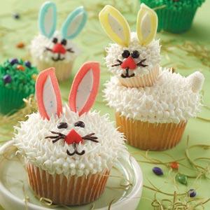 Easter-Bunny-Cake -wonderfuldiy11