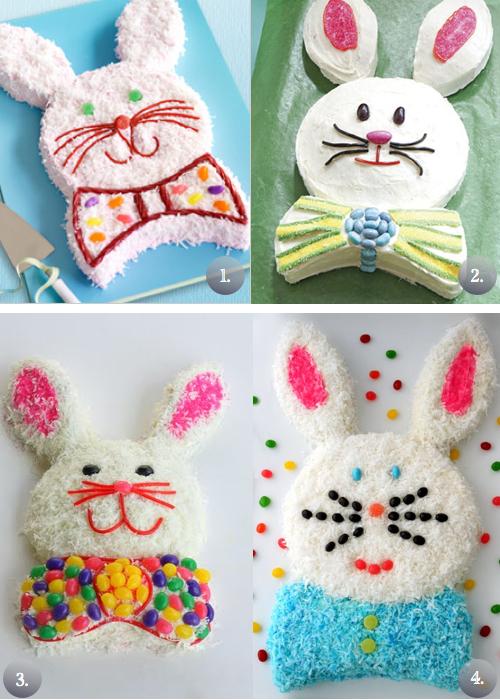 Easter Cake Balls Images