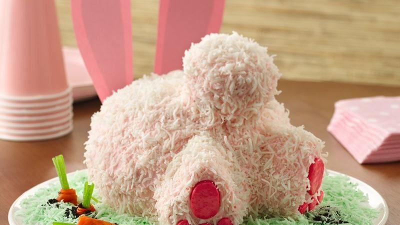 Easter-Bunny-Cake -wonderfuldiy3