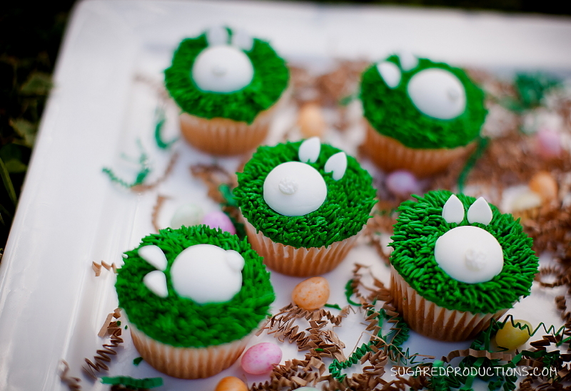 Easter-Bunny-Cake -wonderfuldiy4