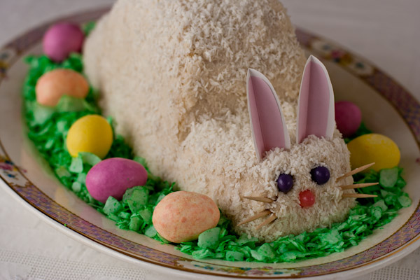 Easter-Bunny-Cake -wonderfuldiy5