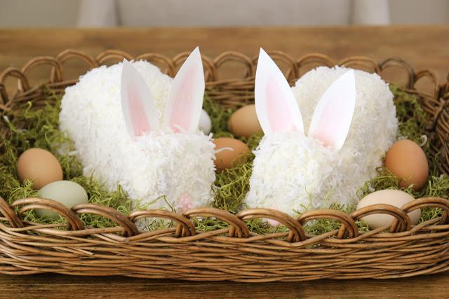 Easter-Bunny-Cake -wonderfuldiy