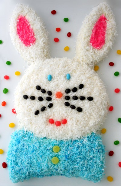 Easter-Bunny-Cake -wonderfuldiy7