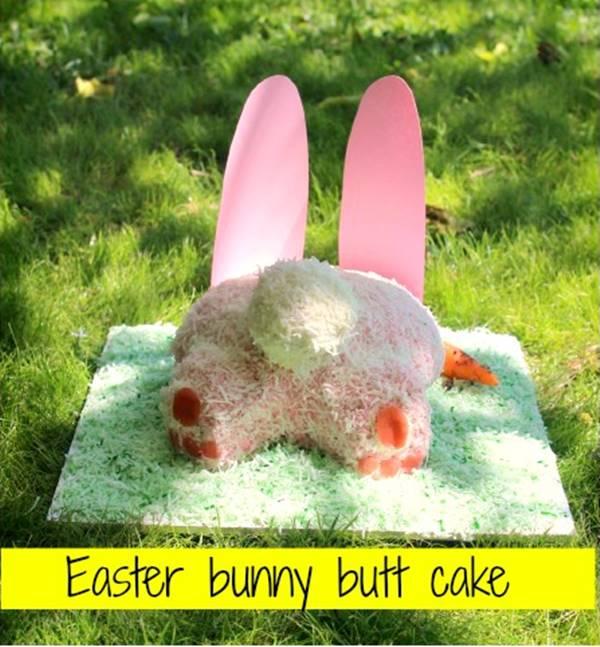 Easter-Bunny-Cake -wonderfuldiy9