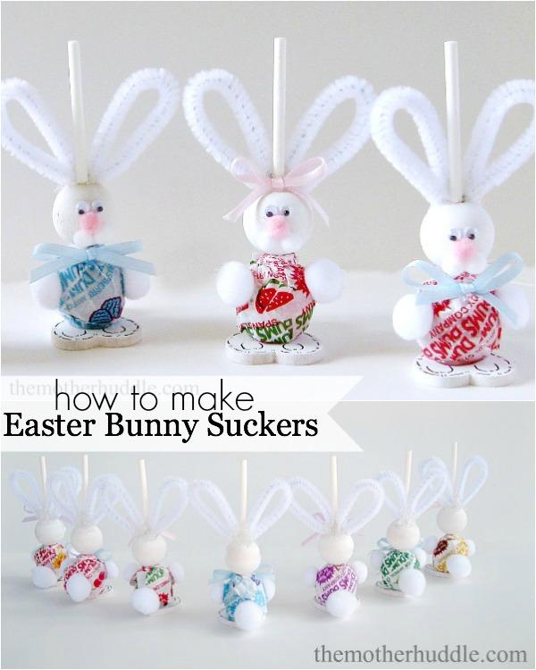 Easter-Bunny-Sucker-wonerfuldiy1