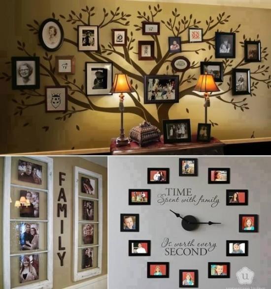 Family-photo Tree-Wall-550×587