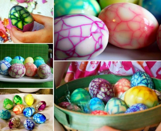 Marbled-Eggs-Tutorial-wonderfuldiy