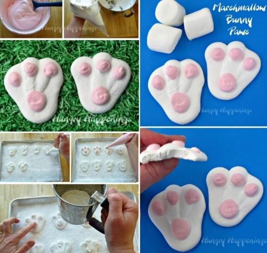 Marshmallow-Bunny-Paws1-wonderfuldiy