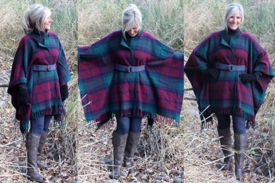 Wool Blanket Coat wonderfuldiy Wonderful DIY Wool Blanket Coat