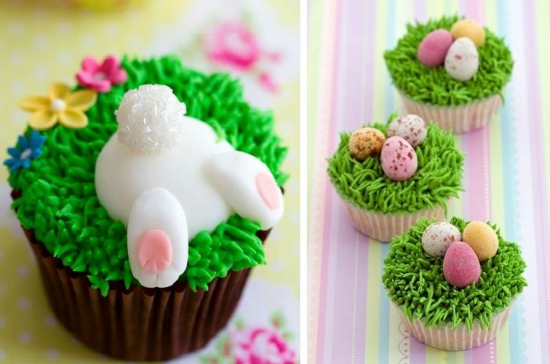 bunny-butt-easter-cakes