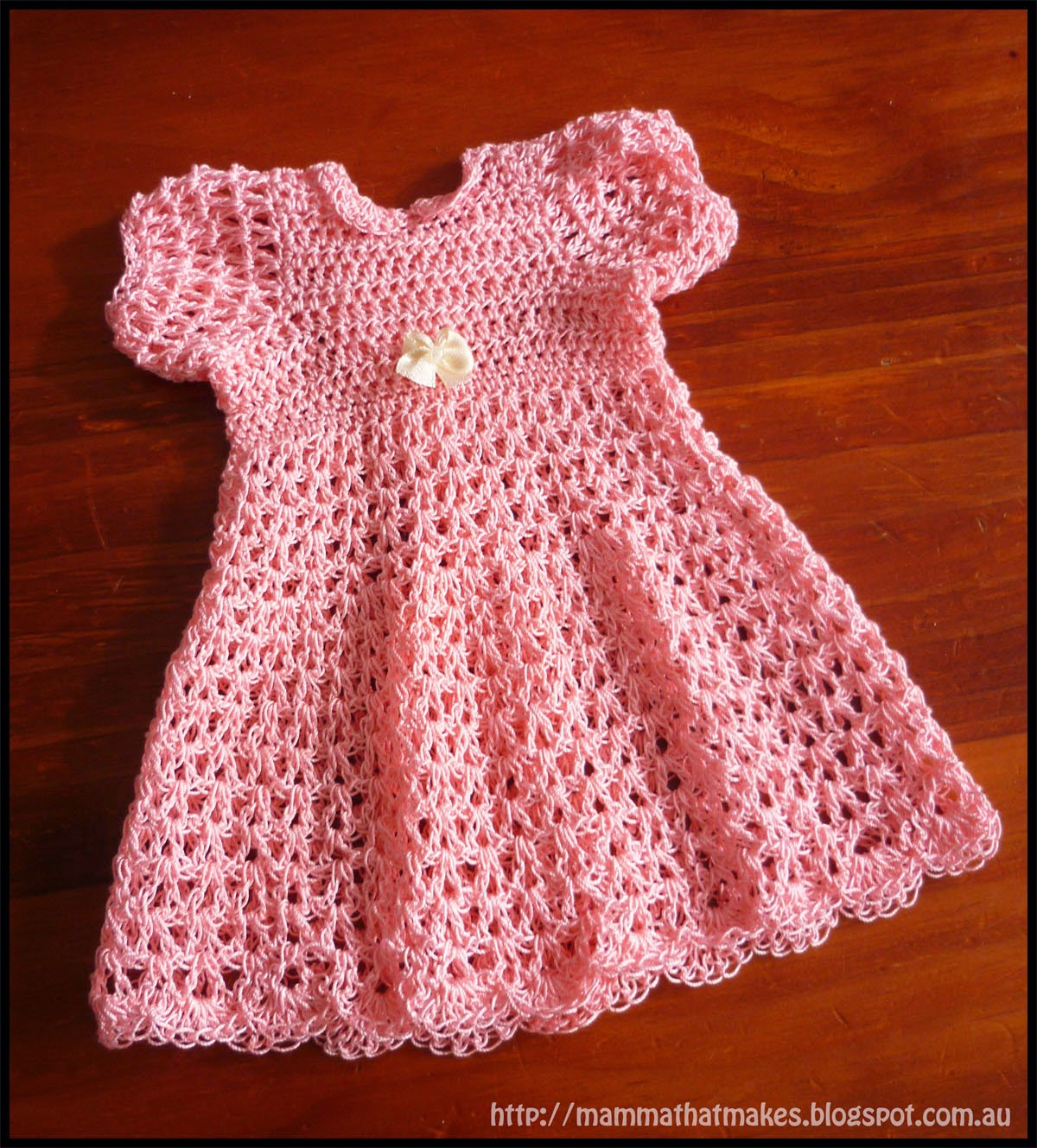 Toddler Sweater Dresses For Christmas