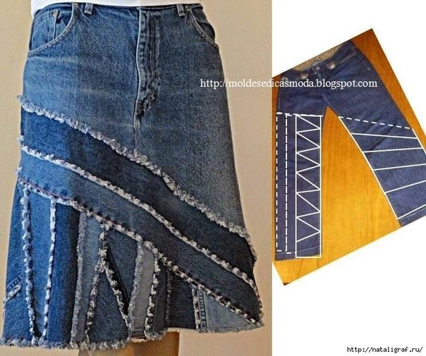 10 ways to repurpose-old-jeans-into-new-fashion-wonderfuldiy6