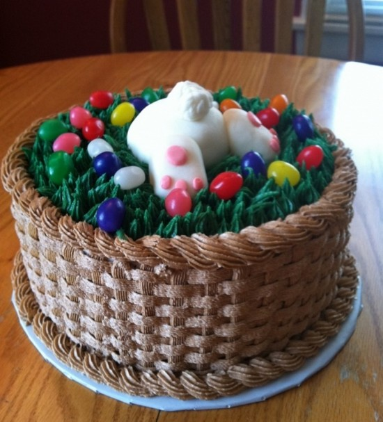 Bunny-Butt-Cakes-wonderfuldiy6