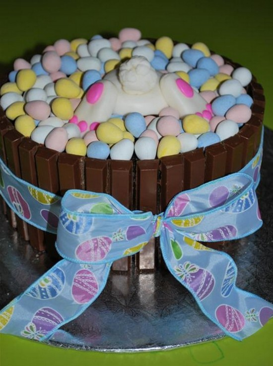 Bunny-Butt-Cakes-wonderfuldiy7