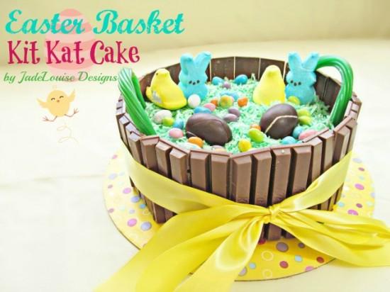 Bunny-Butt-Cakes-wonderfuldiy8