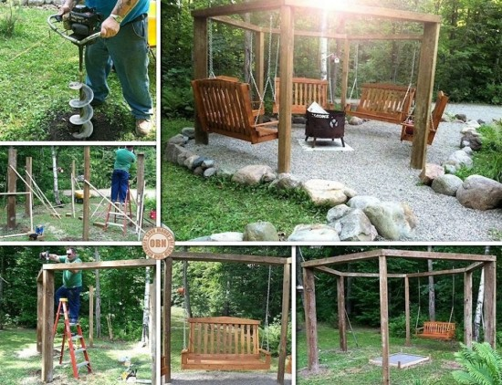 Campfire-Swing–wonderfuldiy3