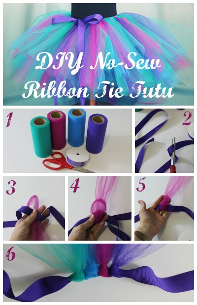 DIY-No-Sew-Tutu-Tutorial