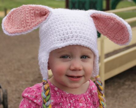 Easter-Bunny-Floppy-Ears-Free-Crochet-Pattern-woderfuldiy2