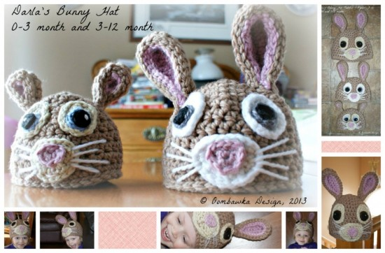 Easter-Bunny-Floppy-Ears-Free-Crochet-Pattern-woderfuldiy8