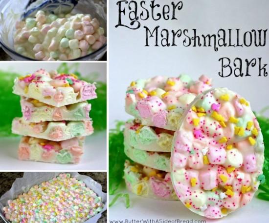 Easter-Marshmallow-Bark-wonderfuldiy