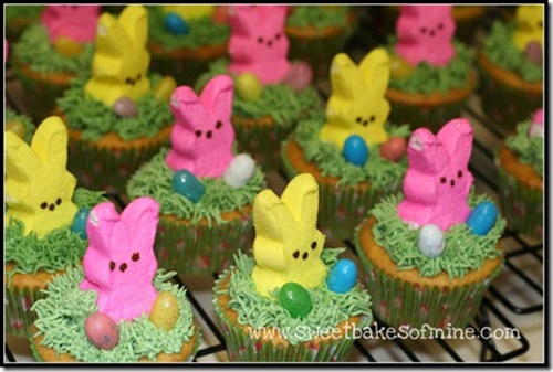 Easter-Peep-Cakes-and-Desserts-wonderfuldiy4