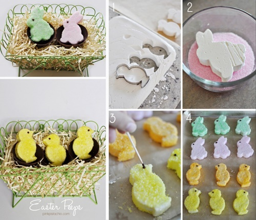 Easter-Peep-Cakes-and-Desserts-wonderfuldiy5