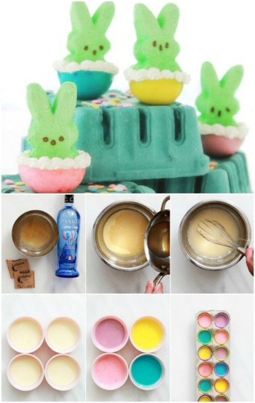 Easter-Peep-Cakes-and-Desserts-wonderfuldiy6