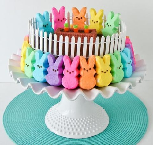Easter-Peep-Cakes-and-Desserts-wonderfuldiy7