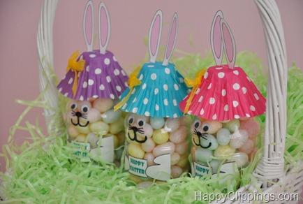 EasterBunnyBottleBasket_thumb1