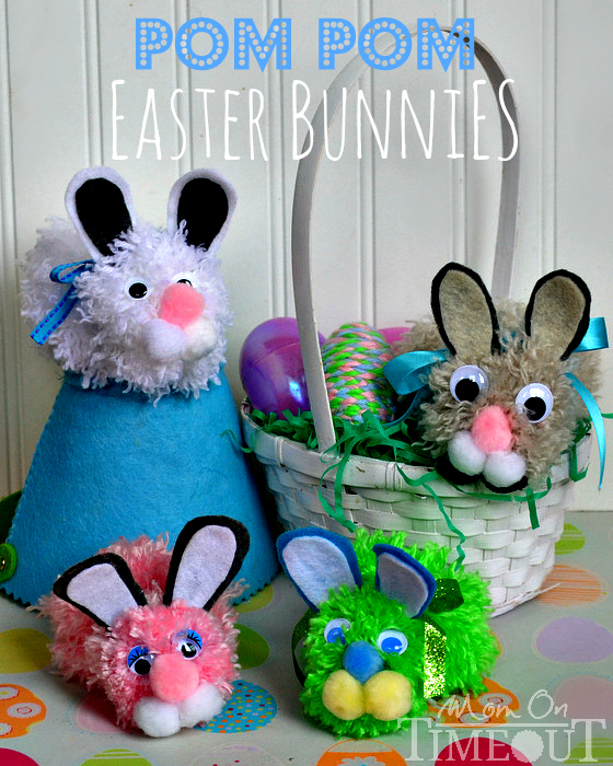 Pom-Pom-Easter-Bunny-wonderfuldiy3